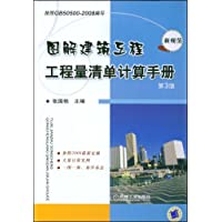 http://ec4.images-amazon.com/images/I/51kl2A1HEEL._AA200_.jpg