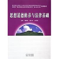 http://ec4.images-amazon.com/images/I/51km0UUJv%2BL._AA200_.jpg