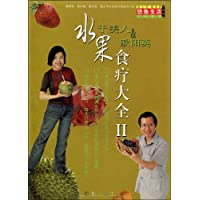 http://ec4.images-amazon.com/images/I/51kmLWnc7jL._AA200_.jpg