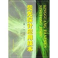 http://ec4.images-amazon.com/images/I/51kmyX4LCNL._AA200_.jpg