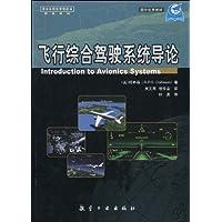 http://ec4.images-amazon.com/images/I/51kn%2BLpA3kL._AA200_.jpg