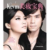 http://ec4.images-amazon.com/images/I/51kns7Ng5eL._AA200_.jpg