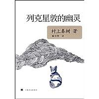 http://ec4.images-amazon.com/images/I/51kpbsZj%2BNL._AA200_.jpg