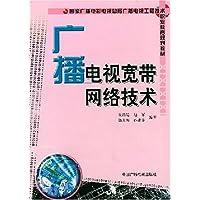 http://ec4.images-amazon.com/images/I/51kq5RrMrLL._AA200_.jpg