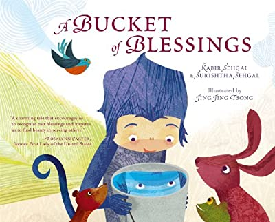 A Bucket of Blessings.pdf