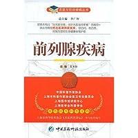http://ec4.images-amazon.com/images/I/51ksr-MPHlL._AA200_.jpg
