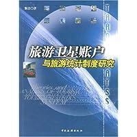 http://ec4.images-amazon.com/images/I/51ksz8iVr9L._AA200_.jpg