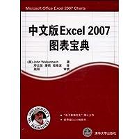 http://ec4.images-amazon.com/images/I/51ktPz2N15L._AA200_.jpg