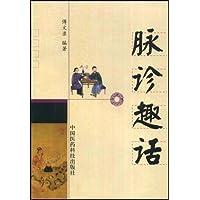 http://ec4.images-amazon.com/images/I/51ku3NOZPoL._AA200_.jpg