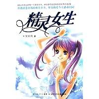 http://ec4.images-amazon.com/images/I/51kuERww1UL._AA200_.jpg