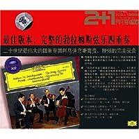 http://ec4.images-amazon.com/images/I/51kvZxxzfjL._AA200_.jpg