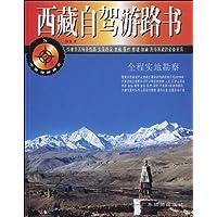 http://ec4.images-amazon.com/images/I/51kwMJUnSmL._AA200_.jpg