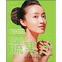 http://ec4.images-amazon.com/images/I/51kwTKJ6dcL._AA200_.jpg