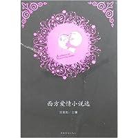 http://ec4.images-amazon.com/images/I/51kwgvHPBxL._AA200_.jpg