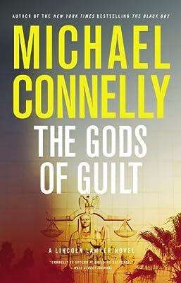 The Gods of Guilt.pdf