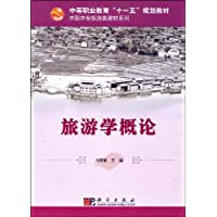 http://ec4.images-amazon.com/images/I/51kxKyFd4VL._AA200_.jpg