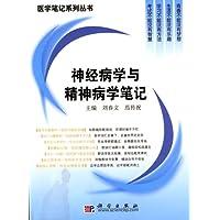 http://ec4.images-amazon.com/images/I/51kxlK3sXoL._AA200_.jpg