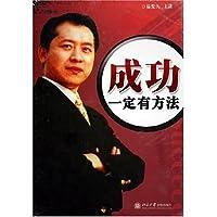 http://ec4.images-amazon.com/images/I/51kxoFwrpBL._AA200_.jpg