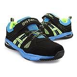 哈利波特 Harrypotter 2014秋季新款 男童鞋 女童鞋 运动休闲鞋 HP5367-图片