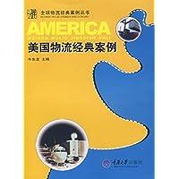 http://ec4.images-amazon.com/images/I/51kyNL3d-6L._AA200_.jpg
