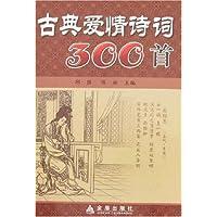 http://ec4.images-amazon.com/images/I/51kz4vvzneL._AA200_.jpg