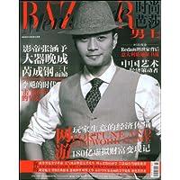 http://ec4.images-amazon.com/images/I/51l%2B1XbrHiL._AA200_.jpg