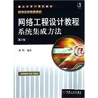 http://ec4.images-amazon.com/images/I/51l%2BmSvvUrL._AA200_.jpg
