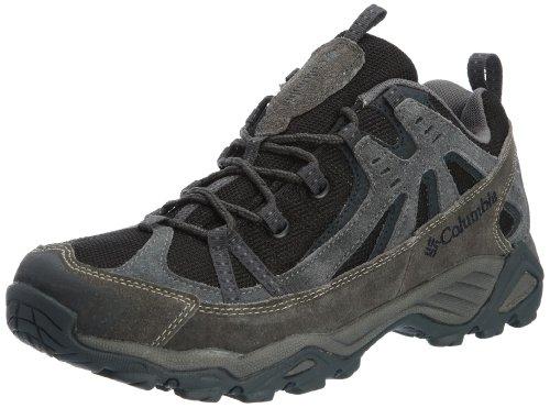 Columbia 哥伦比亚 男徒步鞋 FIRELANE BM3549