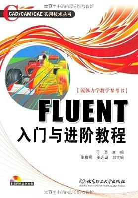 FLUENT入门与进阶教程.pdf