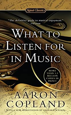 What to Listen for in Music.pdf