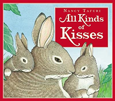 All Kinds of Kisses.pdf