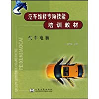 http://ec4.images-amazon.com/images/I/51l0SlgmN8L._AA200_.jpg