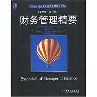 http://ec4.images-amazon.com/images/I/51l0XOBV1zL._AA200_.jpg