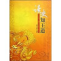 http://ec4.images-amazon.com/images/I/51l0q6kHiwL._AA200_.jpg