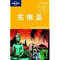 http://ec4.images-amazon.com/images/I/51l1bh2xX3L._AA200_.jpg