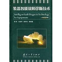 http://ec4.images-amazon.com/images/I/51l2PFW988L._AA200_.jpg
