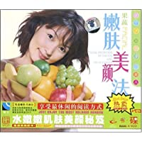 http://ec4.images-amazon.com/images/I/51l2kqzQfBL._AA200_.jpg