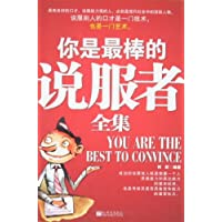 http://ec4.images-amazon.com/images/I/51l2s%2BL5KxL._AA200_.jpg