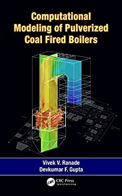 Computational Modeling of Pulverized Coal Fired Boilers.pdf