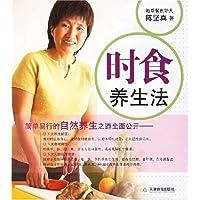 http://ec4.images-amazon.com/images/I/51l4BN-DB1L._AA200_.jpg