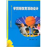 http://ec4.images-amazon.com/images/I/51l4DY6JCrL._AA200_.jpg