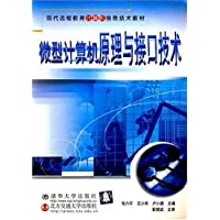 http://ec4.images-amazon.com/images/I/51l4FNDqUEL._AA200_.jpg