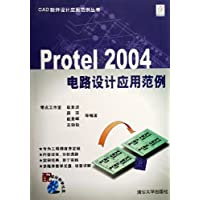 http://ec4.images-amazon.com/images/I/51l4jICCIFL._AA200_.jpg