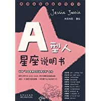 http://ec4.images-amazon.com/images/I/51l4u%2B9HavL._AA200_.jpg