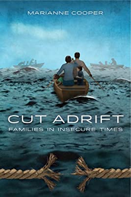Cut Adrift: Families in Insecure Times.pdf