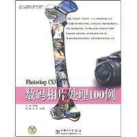 http://ec4.images-amazon.com/images/I/51l8VTZGEuL._AA200_.jpg