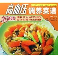 http://ec4.images-amazon.com/images/I/51l8bXNimDL._AA200_.jpg
