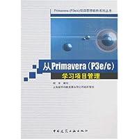 http://ec4.images-amazon.com/images/I/51l8mrLgQZL._AA200_.jpg