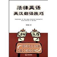 http://ec4.images-amazon.com/images/I/51l98-97gLL._AA200_.jpg