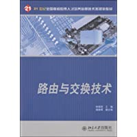 http://ec4.images-amazon.com/images/I/51l9E2FDzRL._AA200_.jpg